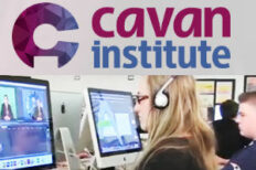 Cavan Institute Open Day