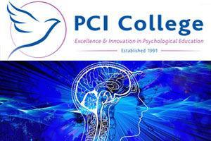 Certificate in Counselling & Psychotherapy – March 2019