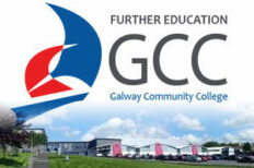 Galway Community College Open Day