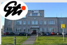 Galway Technical Institute Open Day