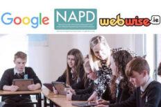 Online Safety Seminar for Educators