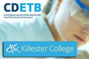 Killester College May Open Morning & Interviews