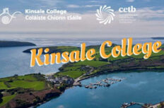 Kinsale College Cork – Open Day