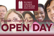 Plunket College Open Day