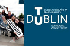 TU Dublin Becomes Irelands Largest College