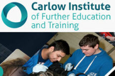 Carlow Institute of Further Education Open Day