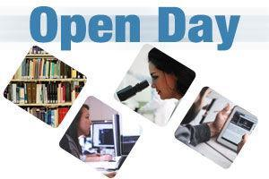 St Johns Central College Open Day Cork
