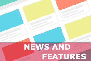 education news and features