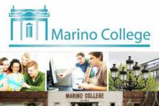 Marino College Open Evening