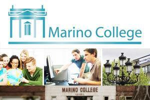 Marino College Open Evening