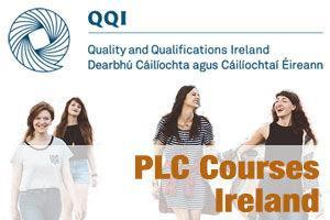 Level 5 QQI Business and Accounting  Courses in Ireland
