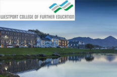 Westport College of Further Education