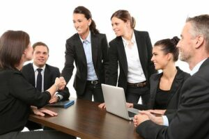 Human Resources - HR  Courses in Ireland