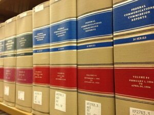 Legal Secretary  Courses in Cork