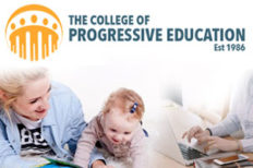 The College of Progressive Education