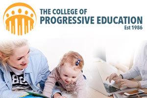 College of Progressive Education