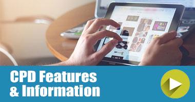 CPD Information Ireland