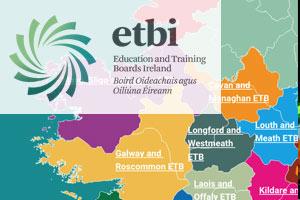 What is an ETB?