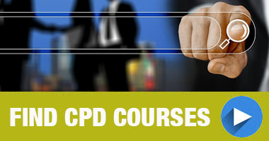 find cpd courses in Ireland