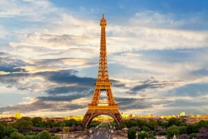 Language Feature – French Courses