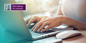 NUI Galway's Adult Learners Virtual Information Evening