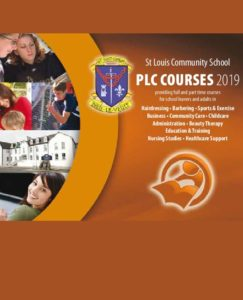 PLC Courses at St. Louis Community School