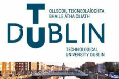 TU Dublin Virtual Open Day