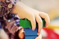 montessori courses in Ireland - Childcare