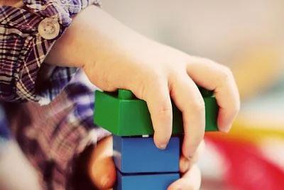 QQI Level 6 ECCE with Montessori Part Time