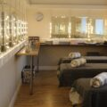 Portobello Institute - The Beauty Therapist – Part Time Evening - 1