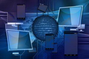 Cloud Computing Courses