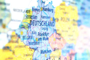 German Courses – Sprechen Sie Deutsch?