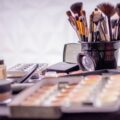 Portobello Institute - Make Up Artistry – Part Time Eve - 1