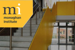 Monaghan Institute Open Days