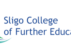 Sligo College of Further Education – PLC Open Day