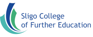 Sligo College of Further Education – PLC Open Evening