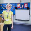 The College of Progressive Education - QQI Level 6 ECCE with Montessori PT/BL – Feb 2020 - 1