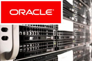 Oracle Courses and Certification