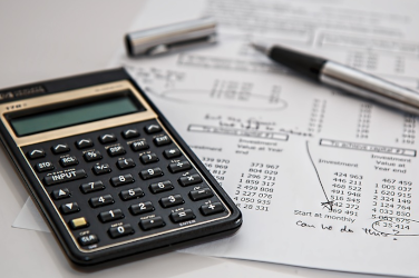 Self-Employed Accounting and Taxation Diploma