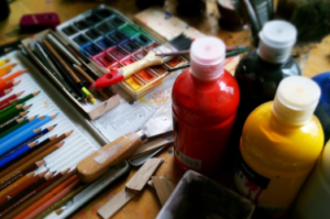 Art Classes – Are They For You?