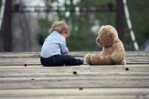 Child Psychology Courses