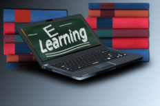 Courses Suited to Online Learning