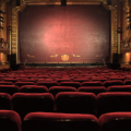 Drama and Acting courses in Ireland