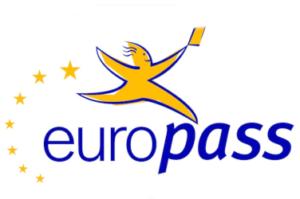 About Europass