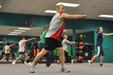 ProFi Fitness School