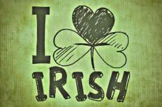 Irish Classes from Conradh na Gaeilge
