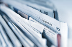 Journalism Courses – Write Your Own Story