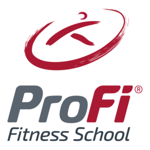 ProFi Fitness School