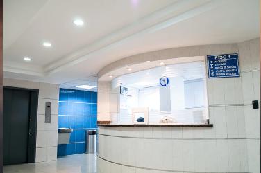 Medical Administration – Medical Secretary Courses