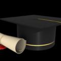 Postgraduate courses in Ireland